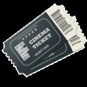 fff-bioscoop-kaartjes