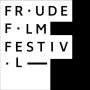FFF Logo vierkant