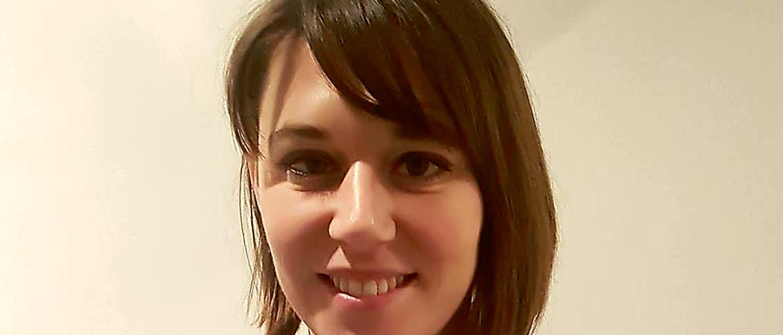 Even voorstellen: Nieuw jurylid Clarissa Meerts