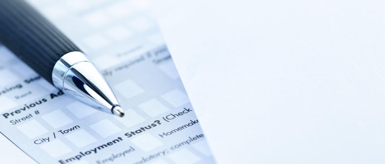 Ontbinding arbeidsovereenkomst van een zieke werknemer: hoe pak je dit aan?