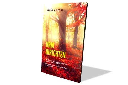ebook HRM inrichten