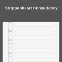 Fresh & Jezz HR Strippenkaart Consultancy