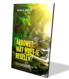 ebook arbo zaken