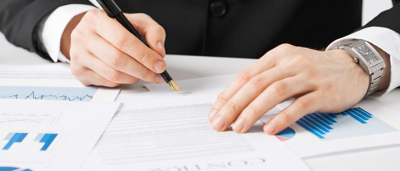Een werknemer is ziek, en het contract loopt af: wat te doen?