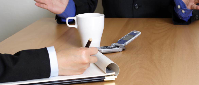 Frauduleus Ziekteverzuim: wat doe je als werkgever?