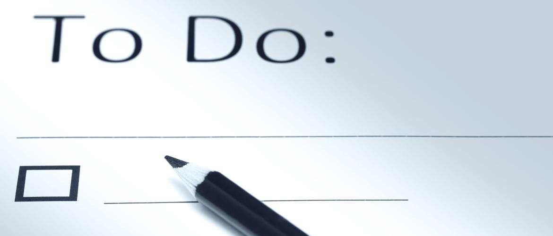 Wet poortwachter verplichtingen werkgever: een schema | FreshJezzHR