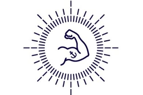 frissekoers-webdesign