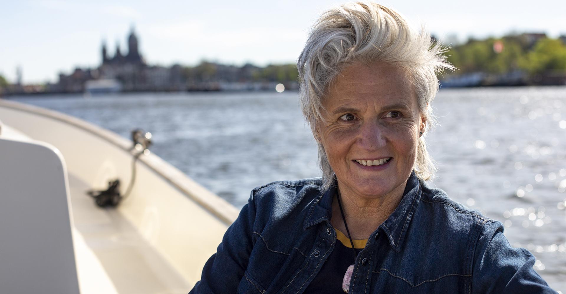 Businesscoach Saskia Emmerink