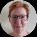 Annemieke review fysiotherapie