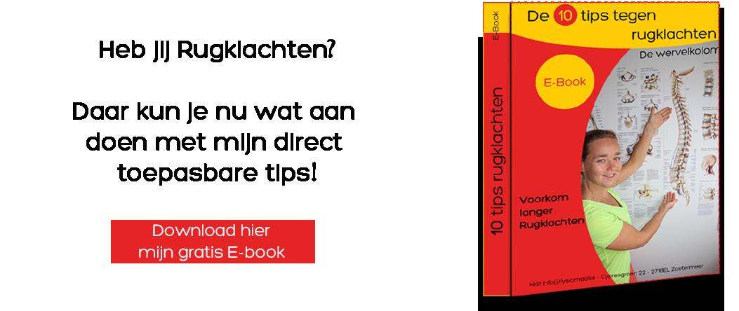 gratis-ebook-10-tips-tegen-rugklachten