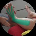Dry Needling in de fysio praktijk