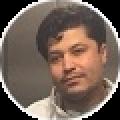 Review Online Community Dashti