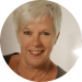 Fysiotherapie review Hanneke