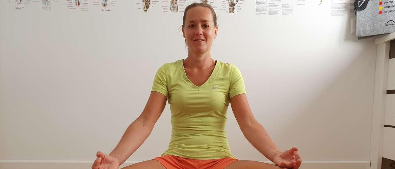 Wat is Mediteren en hoe doe je het