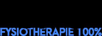 fysiotherapie 100