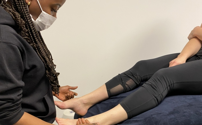 fysiiotherapie ijburg 2