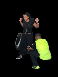 fysiotherapie ijburg
