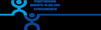 logo fysiotherapie geraedts blokland vrouenraets 1