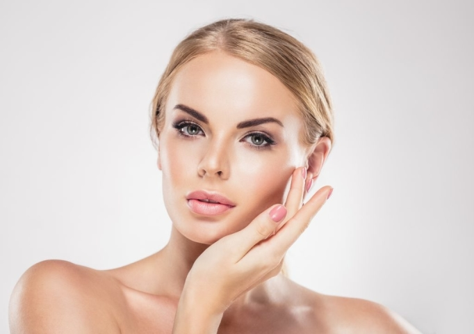 anti aging botox den haag