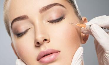 botox den haag