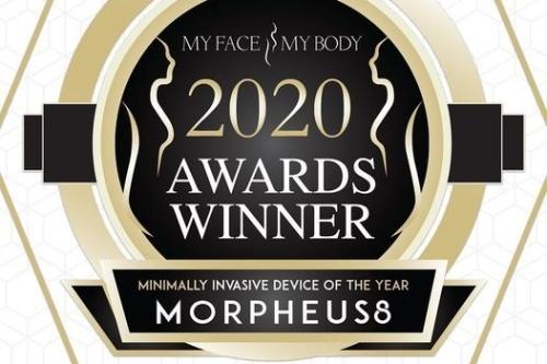 morpheus8 prijzen