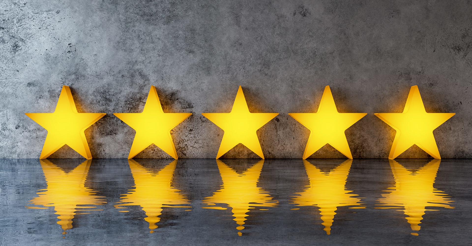 reviews recensies gaaf injectables