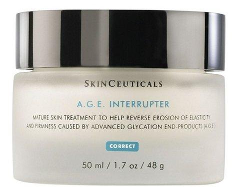 Skinceuticals nederland gezichtsverzorgingscreme