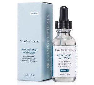 Skinceuticals ce ferulic gezichtsverzorging
