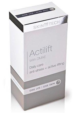 SkinTech Actilift Cream