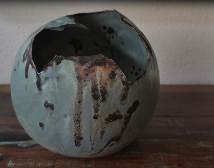 keramiek object