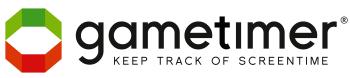gametimer logo