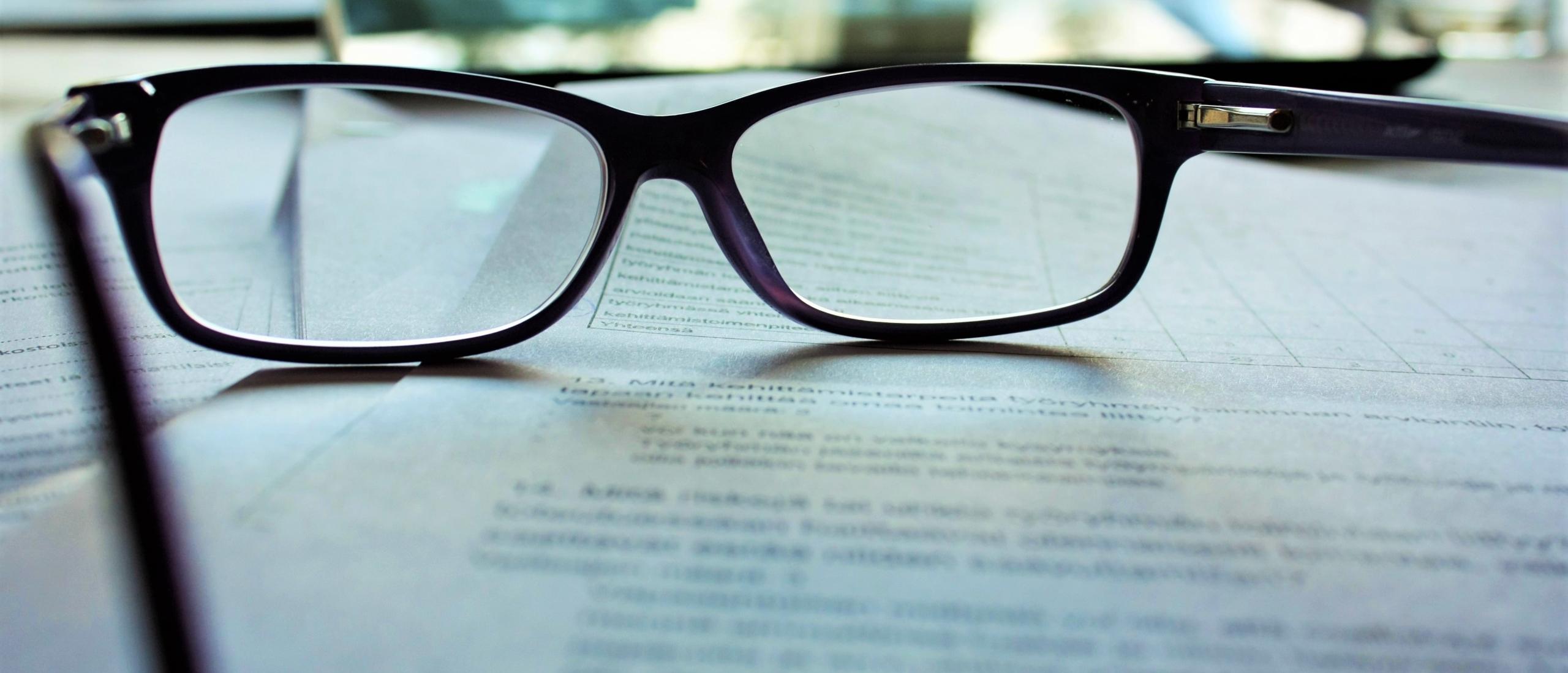Schermgebruik en ogen, wat zijn de gevolgen?