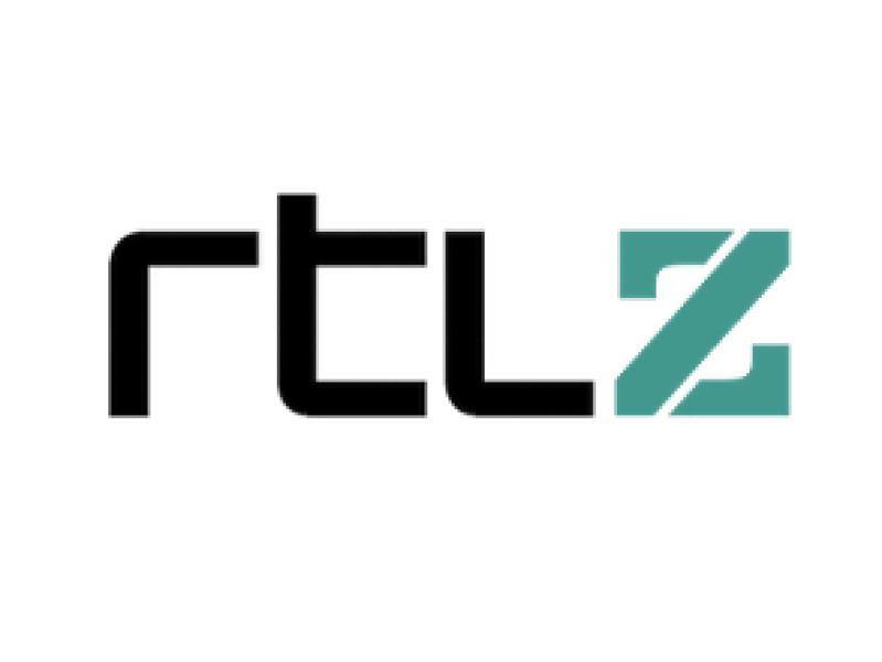 Gametimer RTL Z