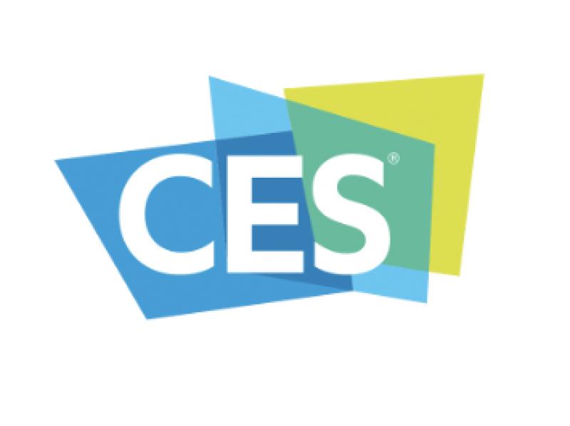 Gametimer CES 2019