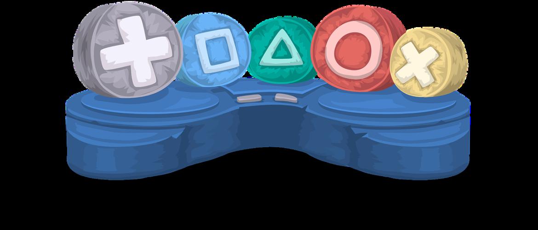 9 Gratis Playstation games