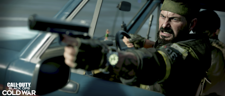 Next-gen games (Playstation 5)