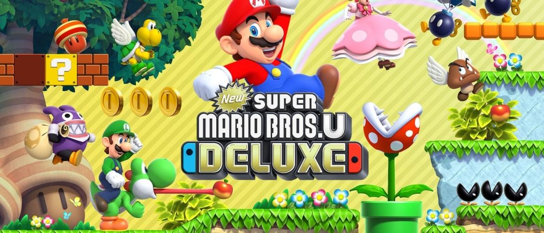 Mario ben jij een echte super fan