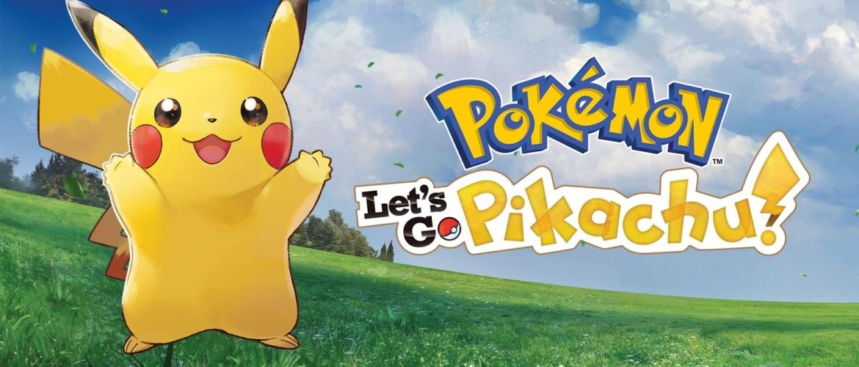 Pokemon games mijn toppers