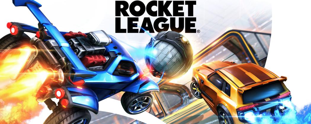 Rocket League vanaf heden gratis bespeelbaar 🥶