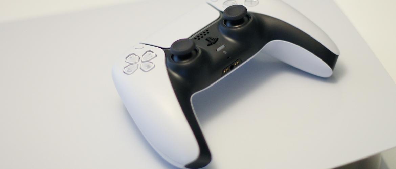 PS5 wanneer weer op de markt?