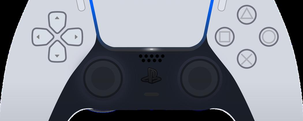 Playstation 5 massaal uitverkocht