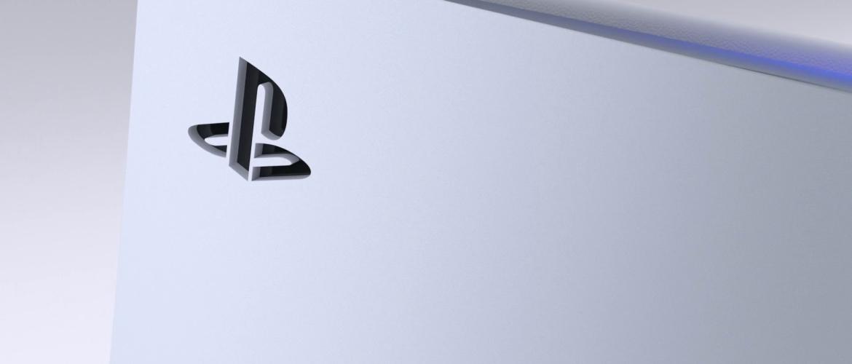 PS5 dit weekend beschikbaar?
