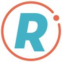 Alleen R logo