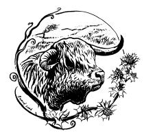 logo gasterij wit 1 217x200 1 1 1 1 1