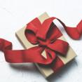 Cadeautje Premium