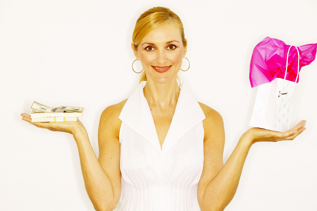 Ambitieuze vrouwen starten met beleggen financieel onafhankelijk