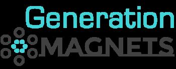 tgm logo origineel 350x155 1
