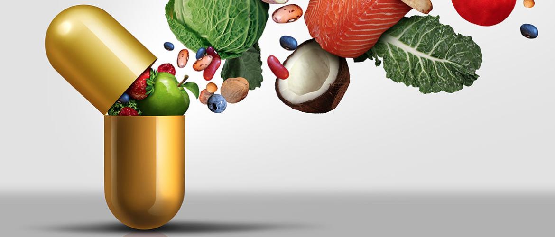 Supplementen: vitamine D3, één van de meest onderschatte vitamines