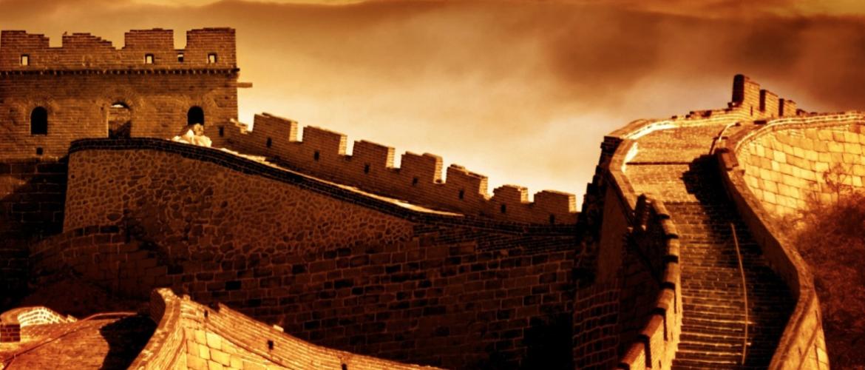 Het 21-dagen programma Zhineng Qigong - De meest gestelde vragen