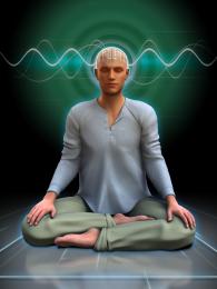Bezieling en geestdrift als zelfgenezende factor